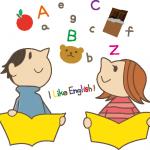 英語の会話力は、年齢と関係がありますか?