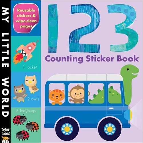 book-123-counting