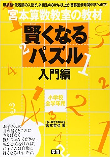 book-miyamoto-puzzles