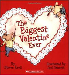 book-valentine