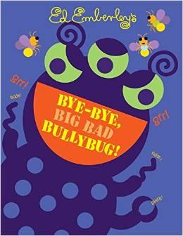 bye-bye-bullybug