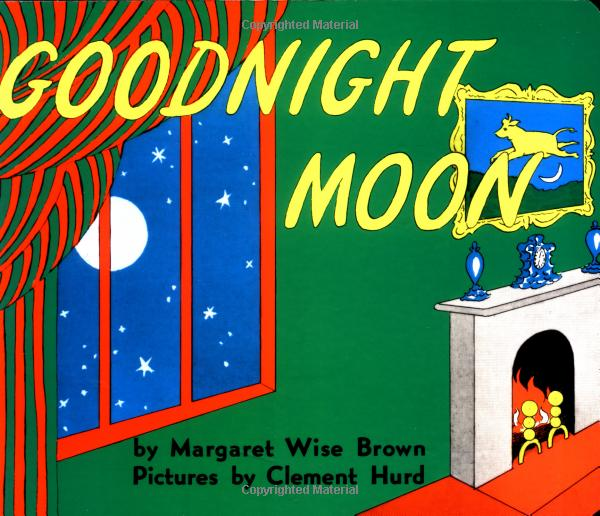 book-good-night-moon