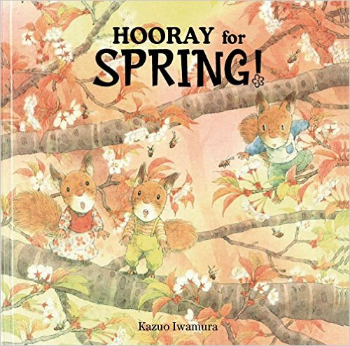 book-hooray-for-spring