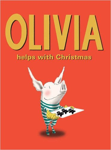 book-olivia-helps-with-christmas